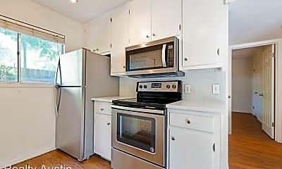 Kitchen, 607 E 43rd St, 0