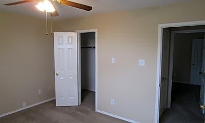 Bedroom, 5321 Sunnyway Drive, 2
