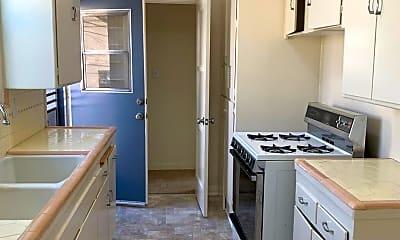 Kitchen, 731 E Orange Grove Ave, 2