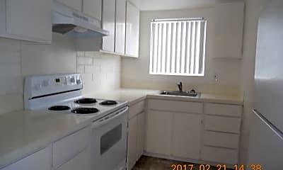 Kitchen, 3503 NE 49th St, 0
