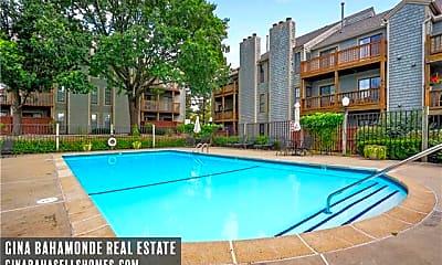 Pool, 12038 W 58th Terrace E, 2