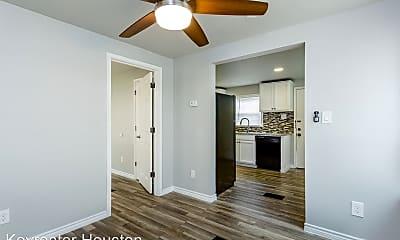 Bedroom, 317 Eastwood St, 1