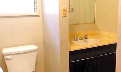 Bathroom, 2950 Ala Puumalu Pl, 2