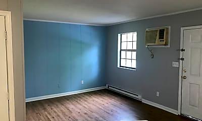 Living Room, 235 Corona St SW, 2