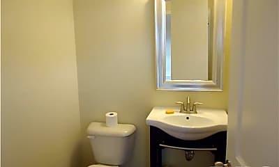 Bathroom, 730 Silver Stream Ln, 1