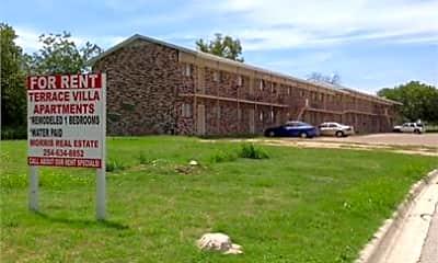Building, 1015 Wells Cir, 0
