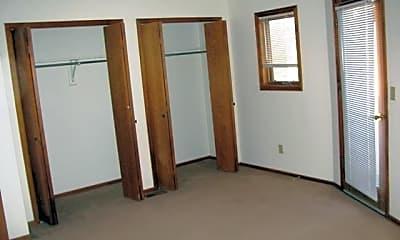 Bedroom, 375 Wild Rose Ln, 2