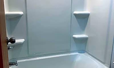 Bathroom, 311 Jarvis St, 2