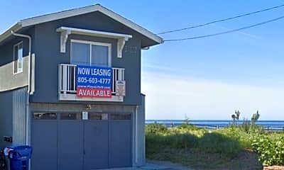 6709 Del Playa Dr, 1