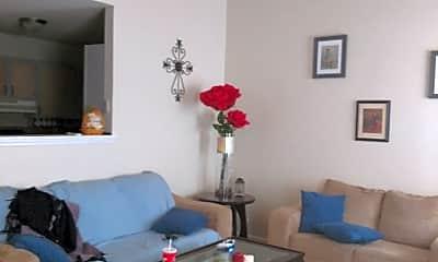 Living Room, 125 Marlene Dr, 1