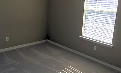Bedroom, 1040 E Broadview Dr, 2