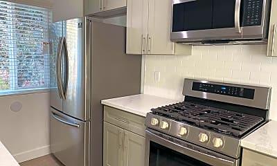 Kitchen, 3720 Watseka Ave, 0