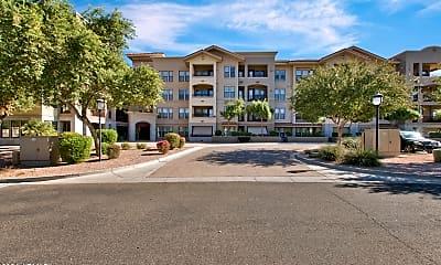 Building, 7291 N Scottsdale Rd 2001, 1