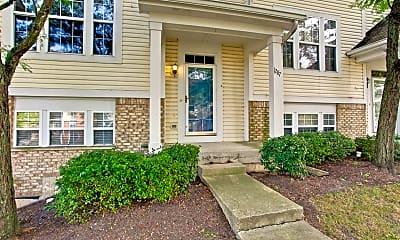 Building, 1287 Georgetown Way 30-2, 1