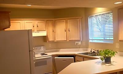 Kitchen, 1307 S 1180 W, 0