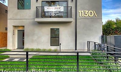 1130 Tamarind Ave, 0