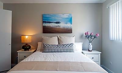 Bedroom, 11915 Kling St, 0