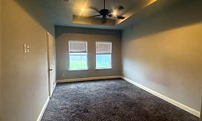 Living Room, 2108 Oliver St, 1