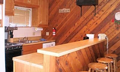 Kitchen, 134 Laurel Mountain Rd, 0