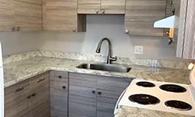 Kitchen, 382 Harris Rd, 0