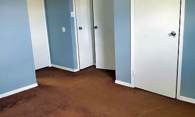 Bedroom, 1100 Fair Park Blvd, 2