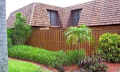 Building, 1420 Ocean Way 14D, 0