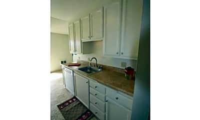 Dolores Apartments, 0