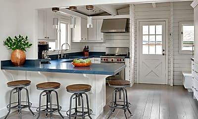 Kitchen, 1210 Snowbunny Ln, 1