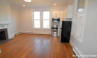 Kitchen, 41 Elmore St, 0