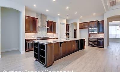 Kitchen, 10608 Lavon Bend, 1