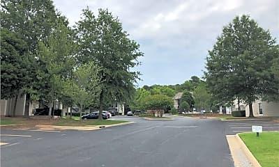 1766 N Gregg Ave 4, 0