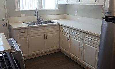 Kitchen, 812 N Fuller Ave, 0