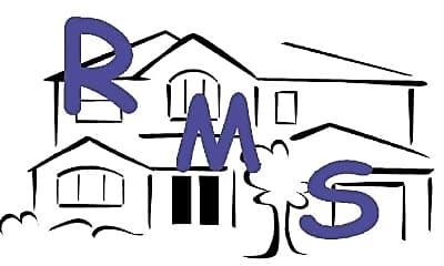 Rental Management Solutions, 0