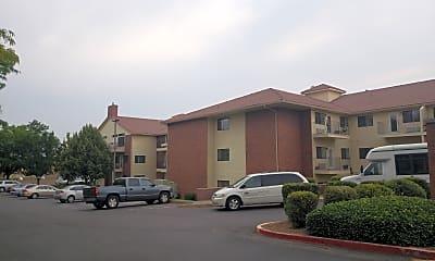 Bridgeview Estates, 0