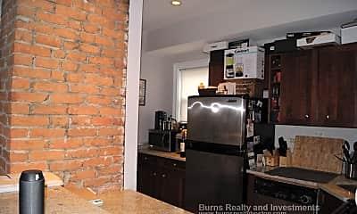 Kitchen, 668 E 5th St, 1