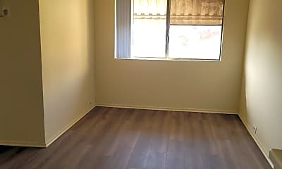 Bedroom, 112 E Alhambra Rd, 2
