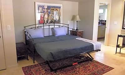 Bedroom, 1314 Coyote Pass, 2