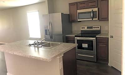 Kitchen, 7419 Twin Pine Ct, 2