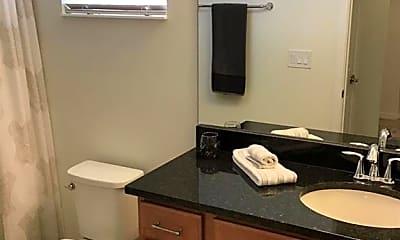 Bathroom, 10760 Palazzo Way 101, 2