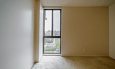 Living Room, 6800 Fleetwood Rd, 2