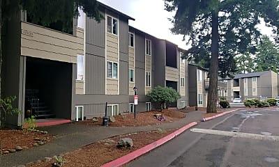 Eastpoint Apartments, 0