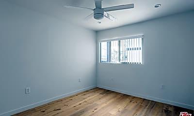 Bedroom, 810 Norton Ave 5, 2
