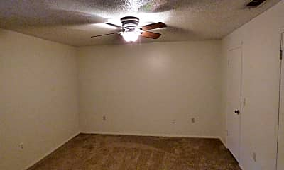 Bedroom, 615 Dory Ln - #203, 2
