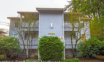 Building, 7020 208th St SW, 0
