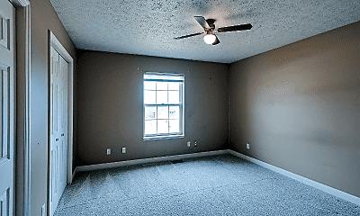 Bedroom, 804 Nashua Ct, 2