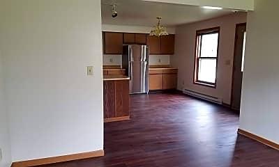 Kitchen, N881 Amanda St, 0