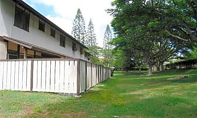 Building, 94-1408 Lanikuhana Ave 440, 2
