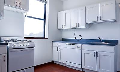 Kitchen, 1963 W Argyle St, 1