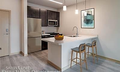 Kitchen, 5630 Schroeder Rd., 0