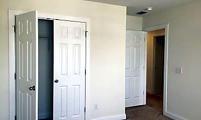 Bedroom, 3159 Moonlight Dr, 2